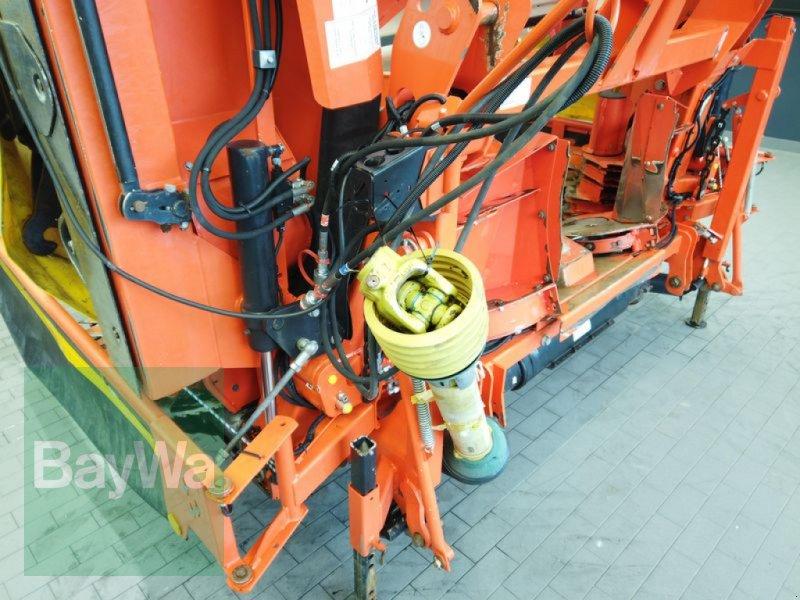Maisgebiß des Typs Kemper 375 PLUS, Gebrauchtmaschine in Manching (Bild 8)