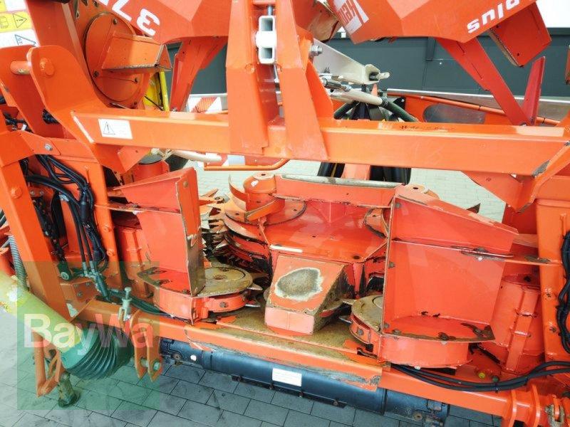 Maisgebiß des Typs Kemper 375 PLUS, Gebrauchtmaschine in Manching (Bild 7)