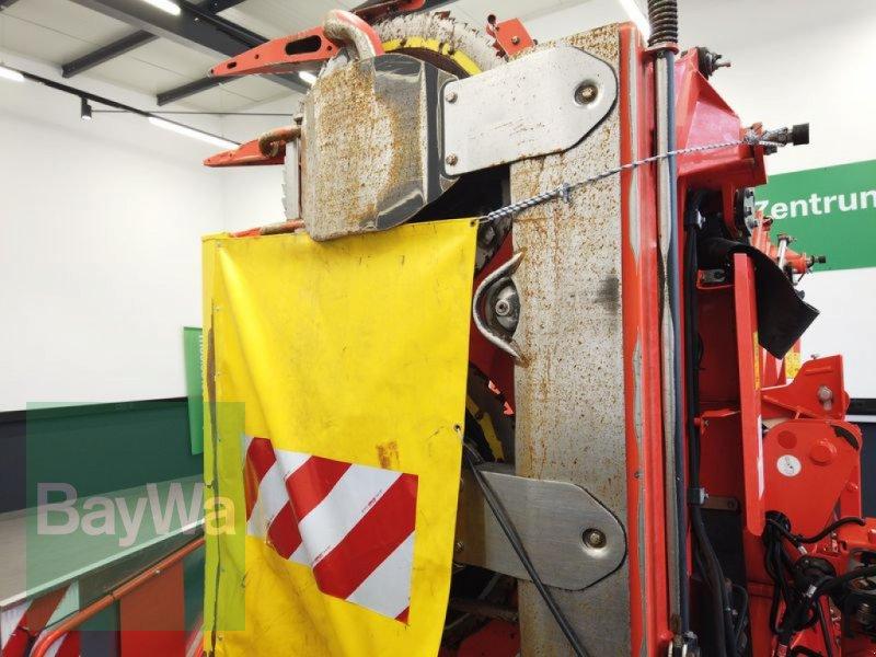 Maisgebiß des Typs Kemper 375 PLUS, Gebrauchtmaschine in Manching (Bild 9)