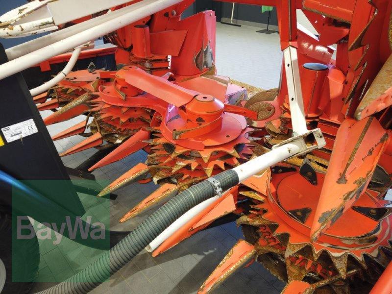 Maisgebiß des Typs Kemper 375 PLUS, Gebrauchtmaschine in Manching (Bild 18)