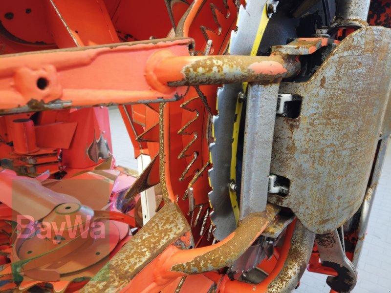 Maisgebiß des Typs Kemper 375 PLUS, Gebrauchtmaschine in Manching (Bild 11)