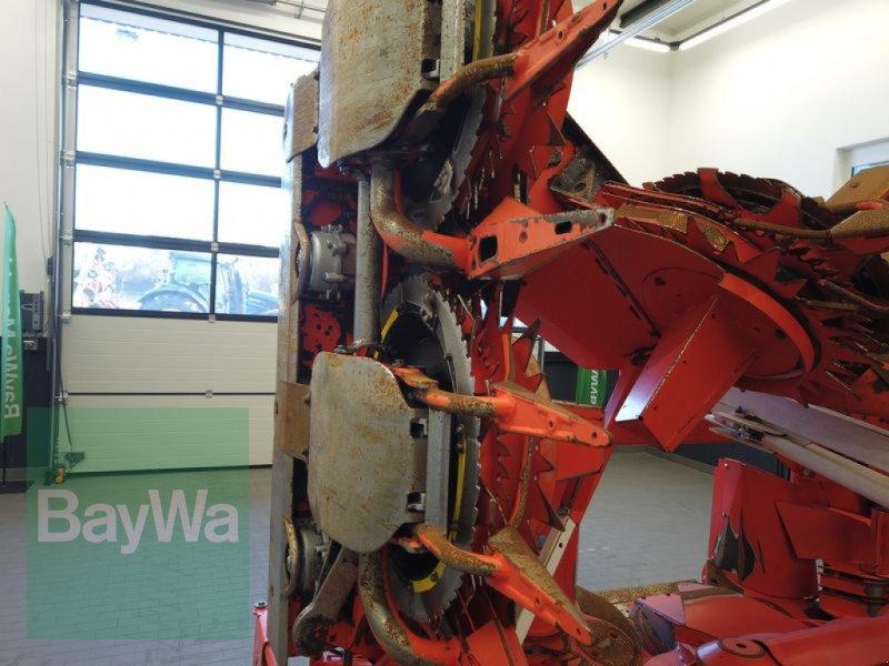 Maisgebiß des Typs Kemper 375 PLUS, Gebrauchtmaschine in Manching (Bild 13)