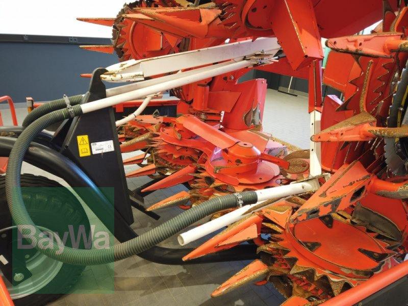 Maisgebiß des Typs Kemper 375 PLUS, Gebrauchtmaschine in Manching (Bild 16)