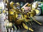 Kemper 375 Plus Przystawka do kukurydzy
