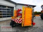 Maisgebiß des Typs Kemper 375 Plus in Dorfen