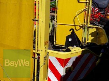 Maisgebiß des Typs Kemper 375 PLUS, Vorführmaschine in Weiden i.d.Opf. (Bild 4)