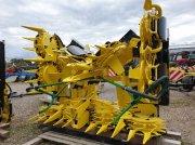 Maisgebiß tip Kemper 375 PLUS, Neumaschine in Sittensen