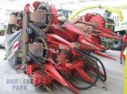 Kemper 375 Кукурузная жатка
