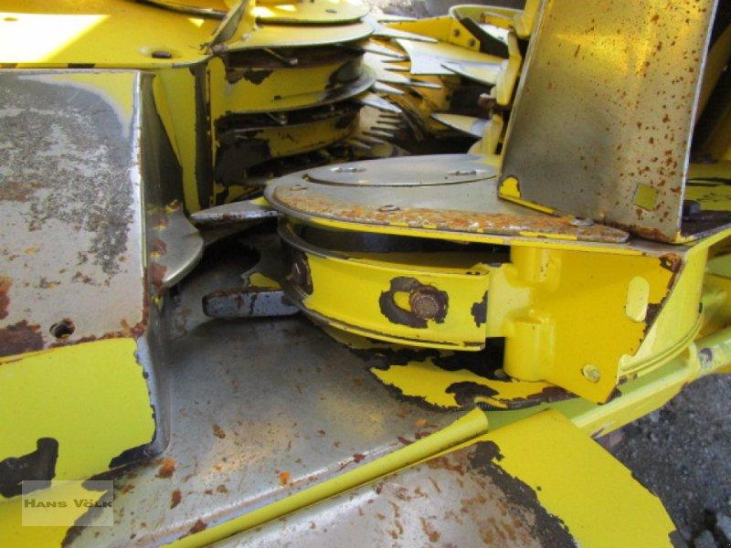 Maisgebiß typu Kemper 375, Gebrauchtmaschine v Soyen (Obrázok 4)