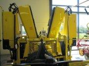 Kemper 390 PLUS Corn attachment