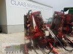 Maisgebiß typu Kemper 390 PREIS reduziert !! v Langenau
