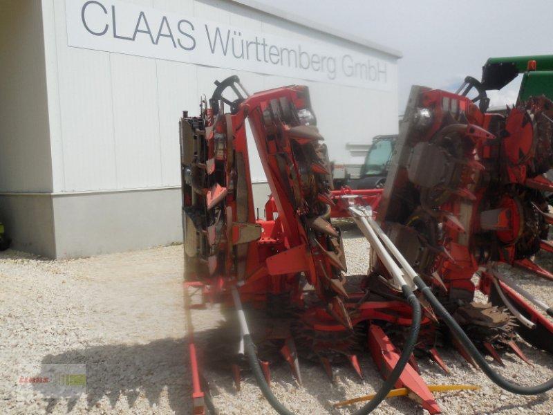 Maisgebiß des Typs Kemper 390 PREIS reduziert !!, Gebrauchtmaschine in Langenau (Bild 1)
