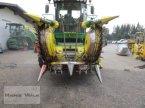 Maisgebiß des Typs Kemper 4500 v Soyen