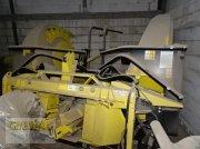 Maisgebiß typu Kemper 460 Plus für JD 7000 er, Gebrauchtmaschine v Greven