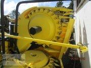 Maisgebiß tip Kemper 460 Plus, Gebrauchtmaschine in Soyen