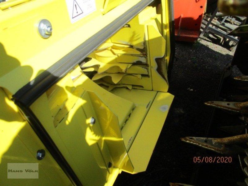 Maisgebiß typu Kemper 460 Plus, Gebrauchtmaschine v Soyen (Obrázok 4)