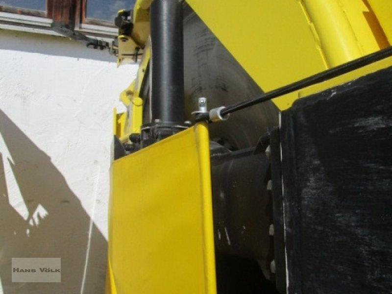 Maisgebiß typu Kemper 460 Plus, Gebrauchtmaschine v Soyen (Obrázok 5)