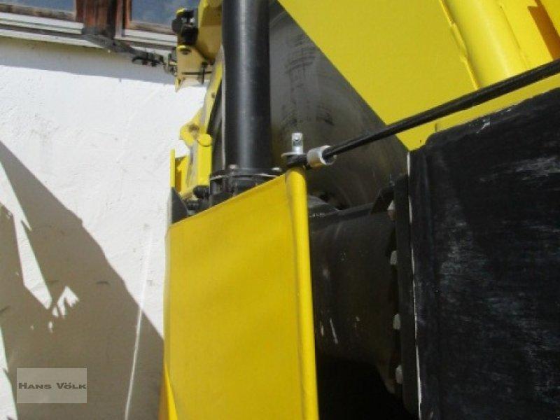 Maisgebiß typu Kemper 460 Plus, Gebrauchtmaschine v Soyen (Obrázok 11)