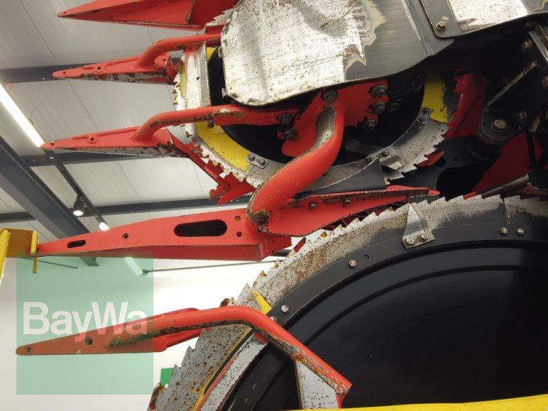 Maisgebiß des Typs Kemper 475 PLUS, Gebrauchtmaschine in Manching (Bild 9)