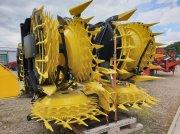 Maisgebiß des Typs Kemper 490 PLUS, Neumaschine in Sittensen
