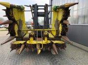 Maisgebiß typu Kemper 6008, Gebrauchtmaschine v Sittensen