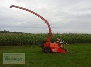 Kemper Champion 3000 Corn attachment