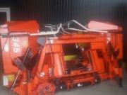 Maisgebiß типа Kemper Champion 345 CL, Gebrauchtmaschine в Niederfüllbach