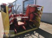 Maisgebiß des Typs Kemper Champion 360 CL PREIS reduziert, Gebrauchtmaschine in Langenau