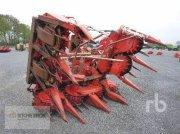 Kemper CHAMPION 360CX Corn attachment