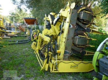 Maisgebiß типа Kemper Champion 375/10, Gebrauchtmaschine в Ravensburg (Фотография 4)