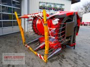 Maisgebiß des Typs Kemper Champion 4500, Gebrauchtmaschine in Dorfen