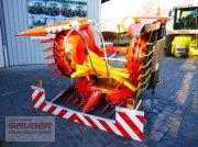Maisgebiß tip Kemper Champion 4500, Gebrauchtmaschine in Dorfen