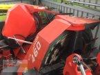 Maisgebiß des Typs Kemper champion 460 in Langenau
