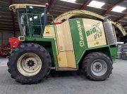 Maisgebiß typu Krone BIG X 800 V12, Gebrauchtmaschine v Skjern