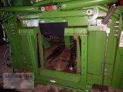 Maisgebiß des Typs Krone EASY COLLECT 600-3 FP, Gebrauchtmaschine in Aurich