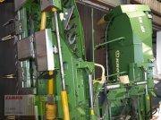 Maisgebiß a típus Krone Easy Collect 6000 F, Gebrauchtmaschine ekkor: Vohburg