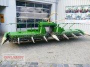 Maisgebiß tipa Krone Easy Collect 6000 FP zu CLAAS Jaguar Var. 491/492, Gebrauchtmaschine u Dorfen