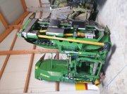 Maisgebiß typu Krone Easy Collect 6000 FP, Gebrauchtmaschine v Buch am Erlbach, Holzen 4