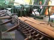 Maisgebiß des Typs Krone Easy Collect 6000, Gebrauchtmaschine in Langenau