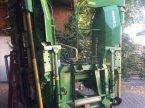 Maisgebiß des Typs Krone Easy Collect 6000 v Jettingen-Scheppach