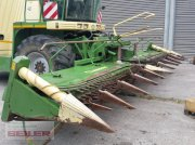 Krone Easy Collect 7500 Silažni adapter
