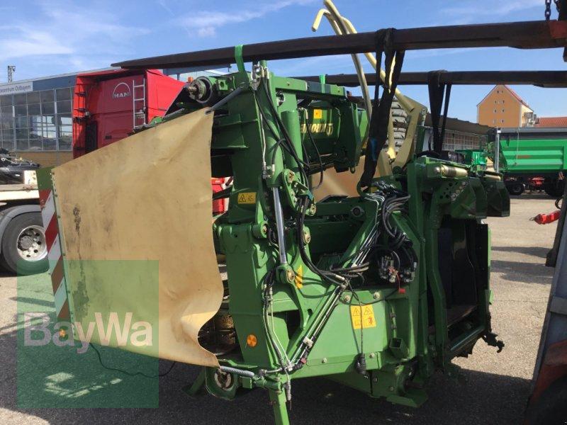 Maisgebiß des Typs Krone Easy Collect 753, Gebrauchtmaschine in Obertraubling (Bild 6)