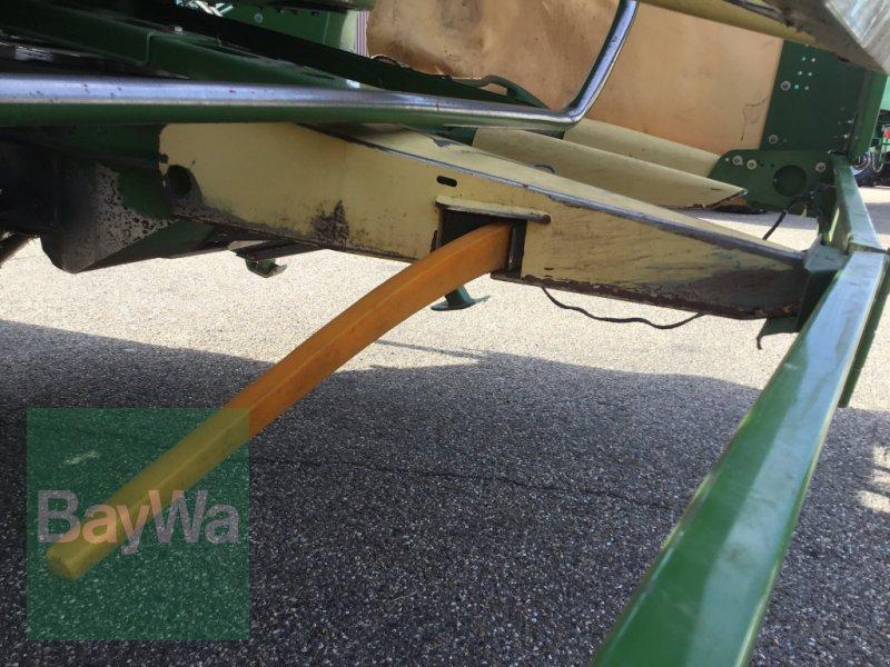 Maisgebiß des Typs Krone Easy Collect 753, Gebrauchtmaschine in Obertraubling (Bild 9)