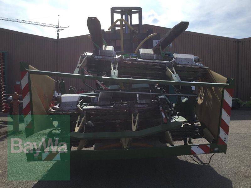 Maisgebiß des Typs Krone Easy Collect 753, Gebrauchtmaschine in Obertraubling (Bild 2)