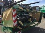 Maisgebiß des Typs Krone Easy Collect 753 in Obertraubling