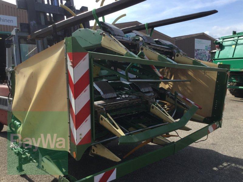 Maisgebiß des Typs Krone Easy Collect 753, Gebrauchtmaschine in Obertraubling (Bild 1)