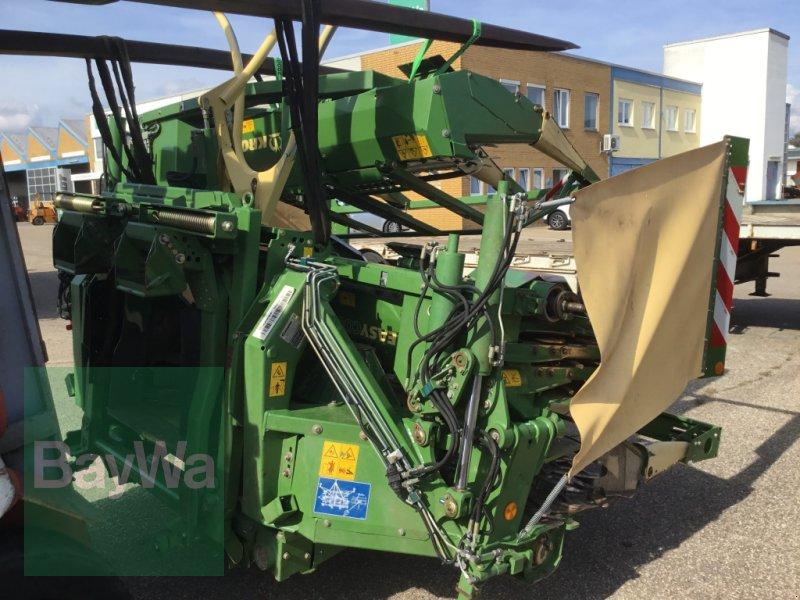 Maisgebiß des Typs Krone Easy Collect 753, Gebrauchtmaschine in Obertraubling (Bild 3)