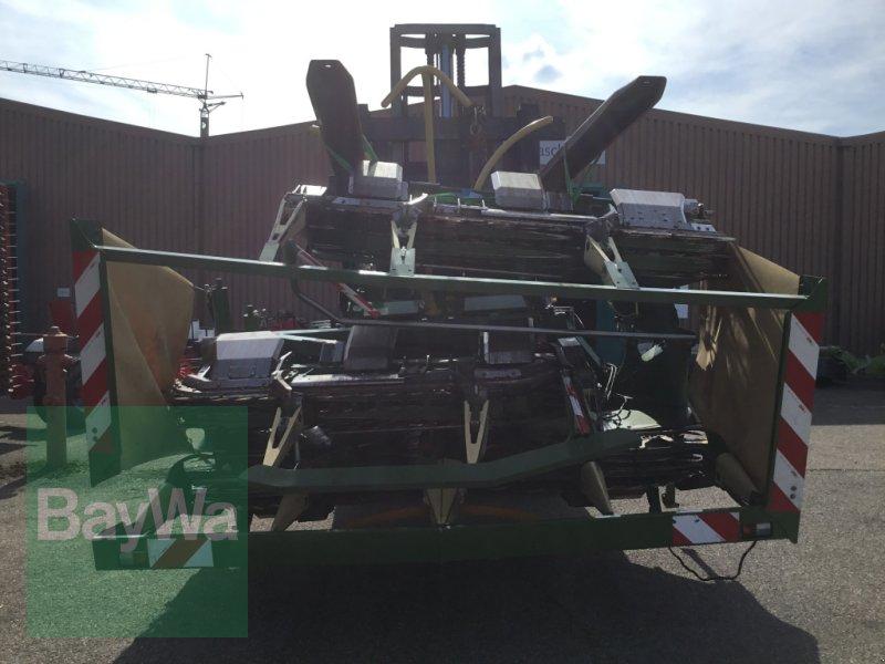 Maisgebiß des Typs Krone Easy Collect 753, Gebrauchtmaschine in Obertraubling (Bild 7)