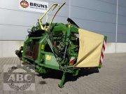 Maisgebiß tipa Krone EASY COLLECT 753, Gebrauchtmaschine u Cloppenburg