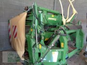 Krone Easy Collect 753 kukorica adapter